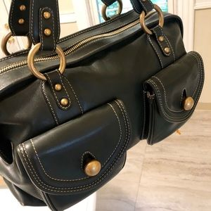 Lightly Used Marc Jacobs Purse